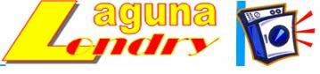 Laguna Laundry | Laundry Pekanbaru | pilihan tepat untuk cuci hemat pakaian anda