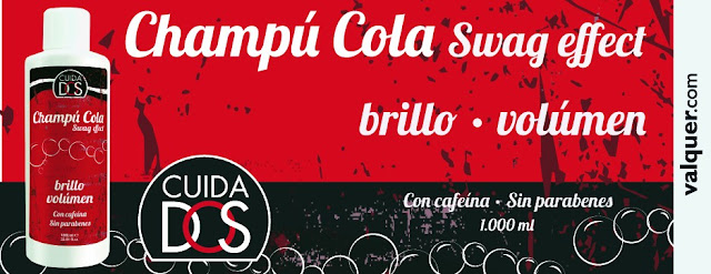 Champu-cola-valquer