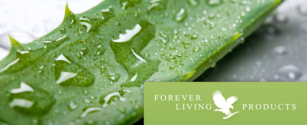 Forever Living Products Argentina