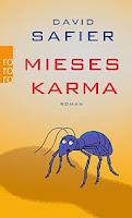 http://www.rowohlt.de/buch/David_Safier_Mieses_Karma.2422665.html