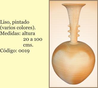 Artesania paraguaya precios de f brica productos for Productos decorativos