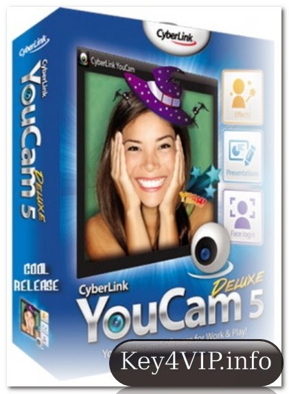 cyberlink-youcam-deluxe-6-full-key-tao-hieu-ung-cho-webcam-doc-dao