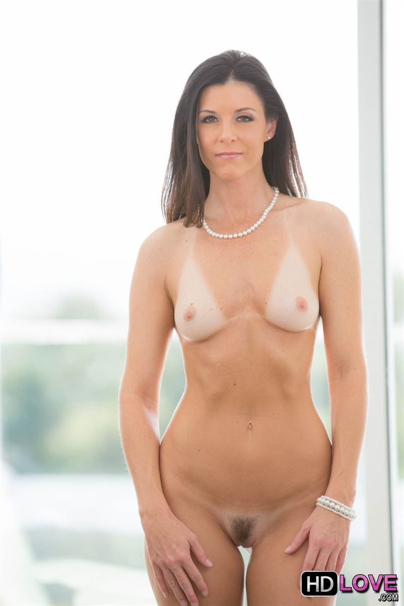 Summer nude porn