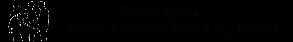 Rascal Flatts NC