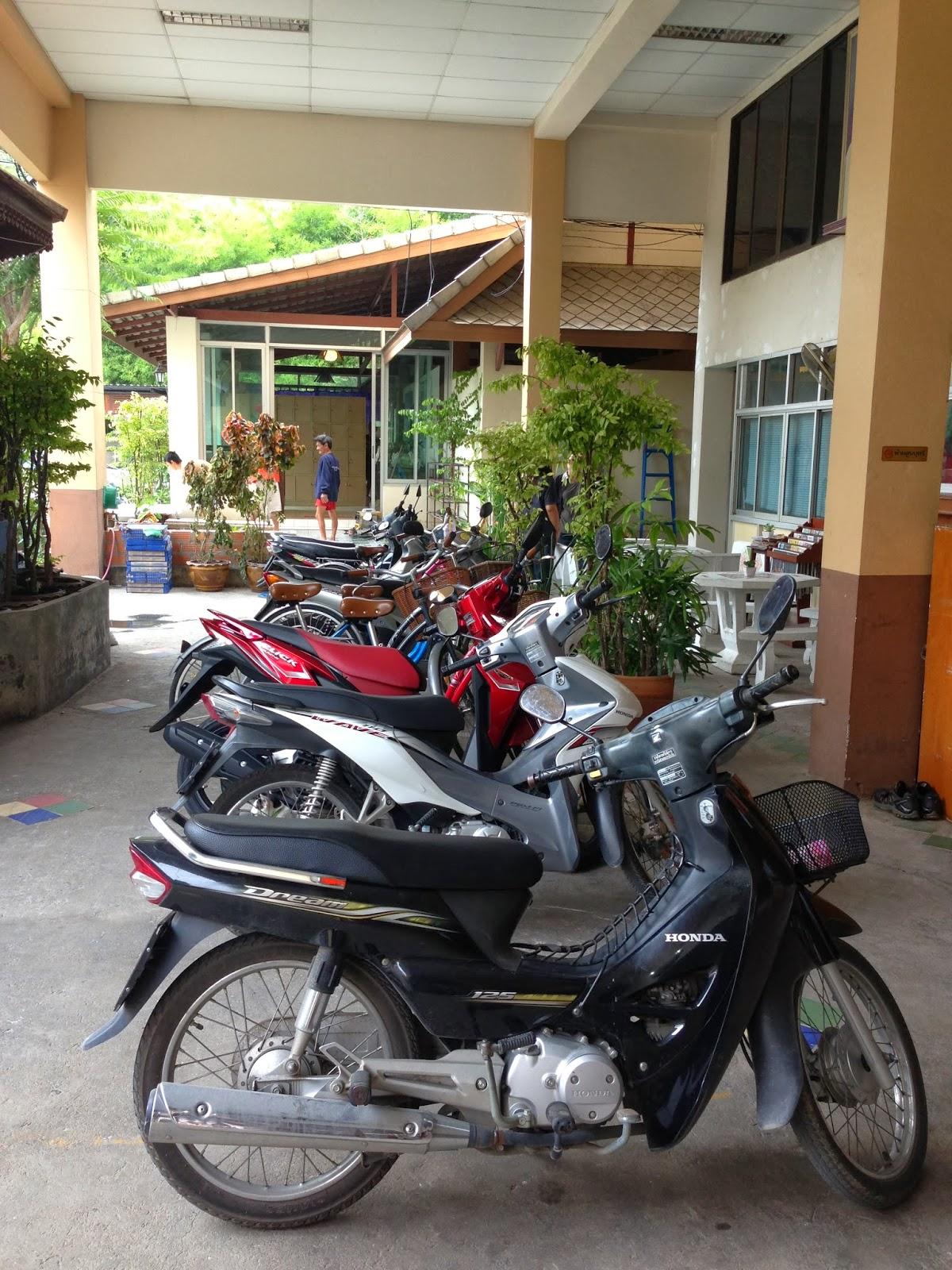 chiang-mai-thailand-motorbike