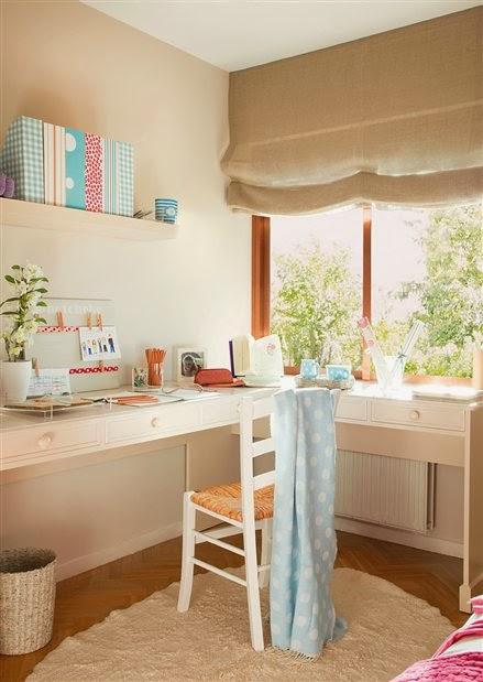 Bb the countrybaby blog renovar el dormitorio con for Renovar la casa dormitorio