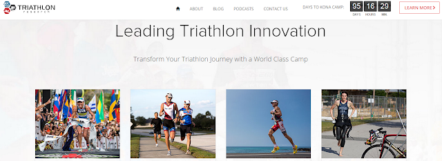 TriathlonResearch