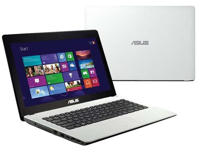 Asus x451ca Laptop PC Notebook Computer Drivers Collection for Win OS 32-bit and 64-bit