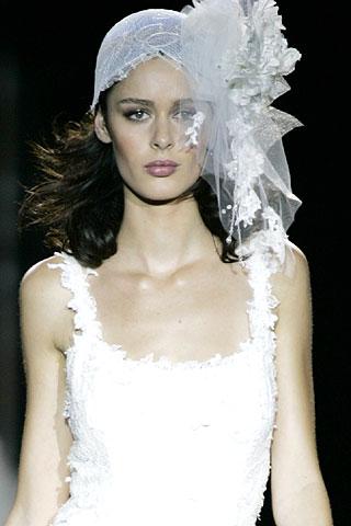 Los tocados de marieta el tocado de tu boda - Turbantes para novias ...