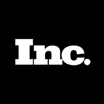 Article: We Were Featured in inc.com, Oct. 2, 2017