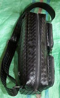 jual online clutch bag online kaguru bag