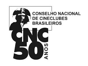 CNC 50 anos