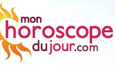 Pour les passionnés votre horoscope gratuit