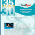 "Our Owner & Founder Makes Travel Agent Magazines ""Top 35 Agents Under 30"" in 2011!"