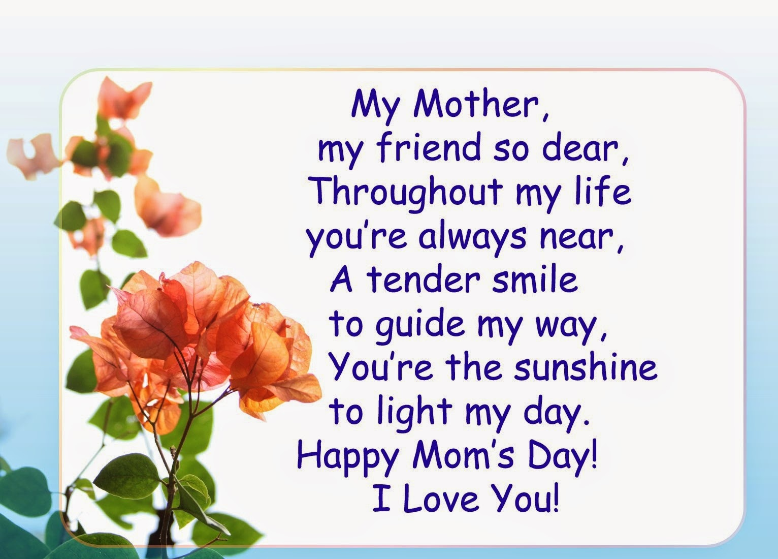 whatsapp dp mothers day  quotes best
