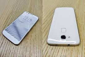 Spesifikasi Dan Fitur Unggulan Smartphone Huawei Mulan