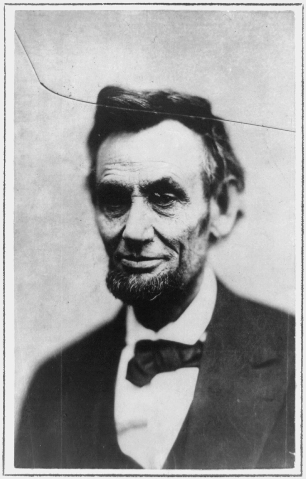 Presidents Day Pictures ☆ and information; when is Presidents Day ...