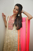 Deeksha panth glamorous photo shoot-thumbnail-1