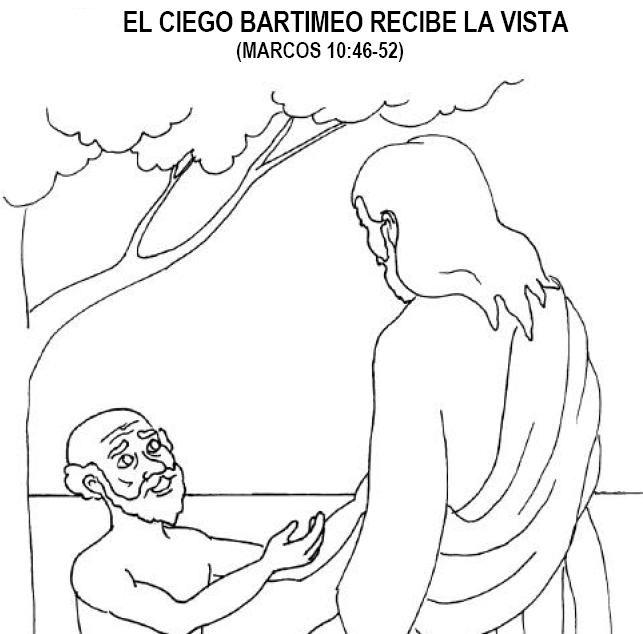 Único Colorear Bartimaeus Embellecimiento - Ideas Para Colorear ...