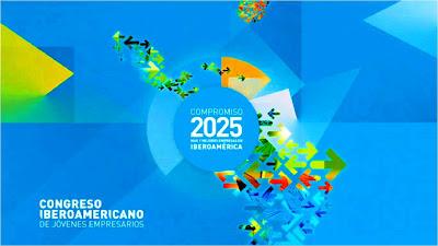III Congreso Iberoamericano de Jóvenes Empresarios.
