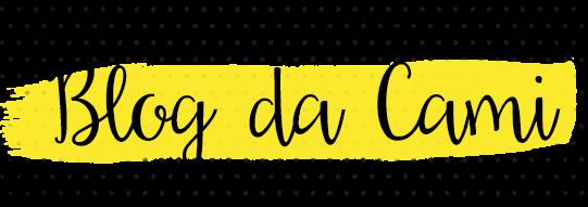 Blog da Cami