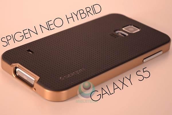 harga Samsung galaxy S5 Neo