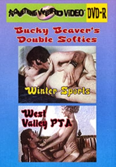 Winter Sports 1970
