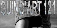 Discografia: Guind'art 121