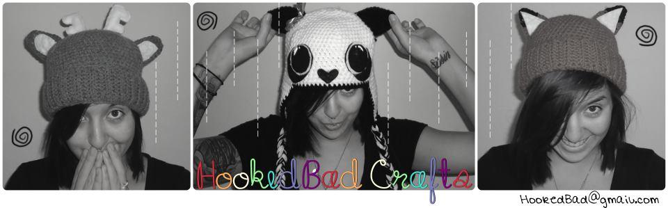 HookedBad