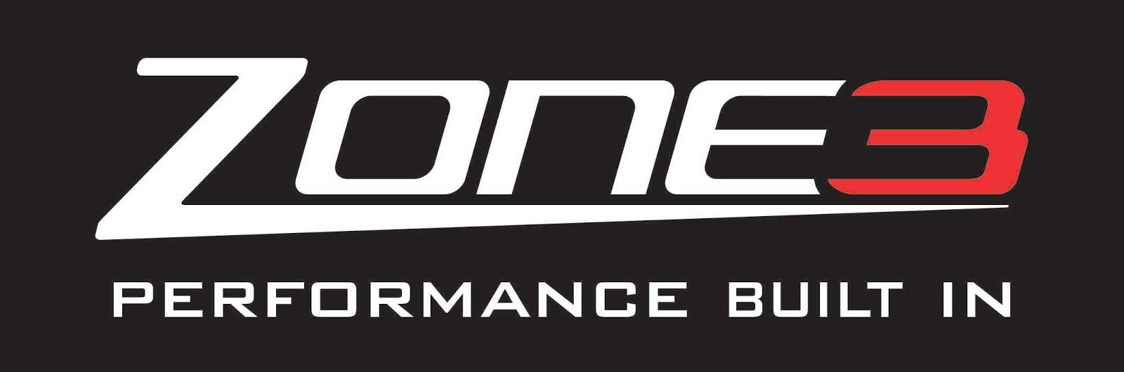 Zone 3 USA
