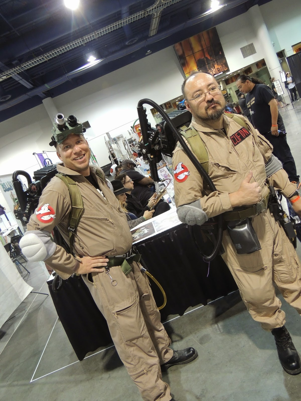 cosplay-las-vegas-convention-center