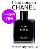 Parfum Онлайн