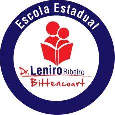 Blog da Escola Dr Leniro