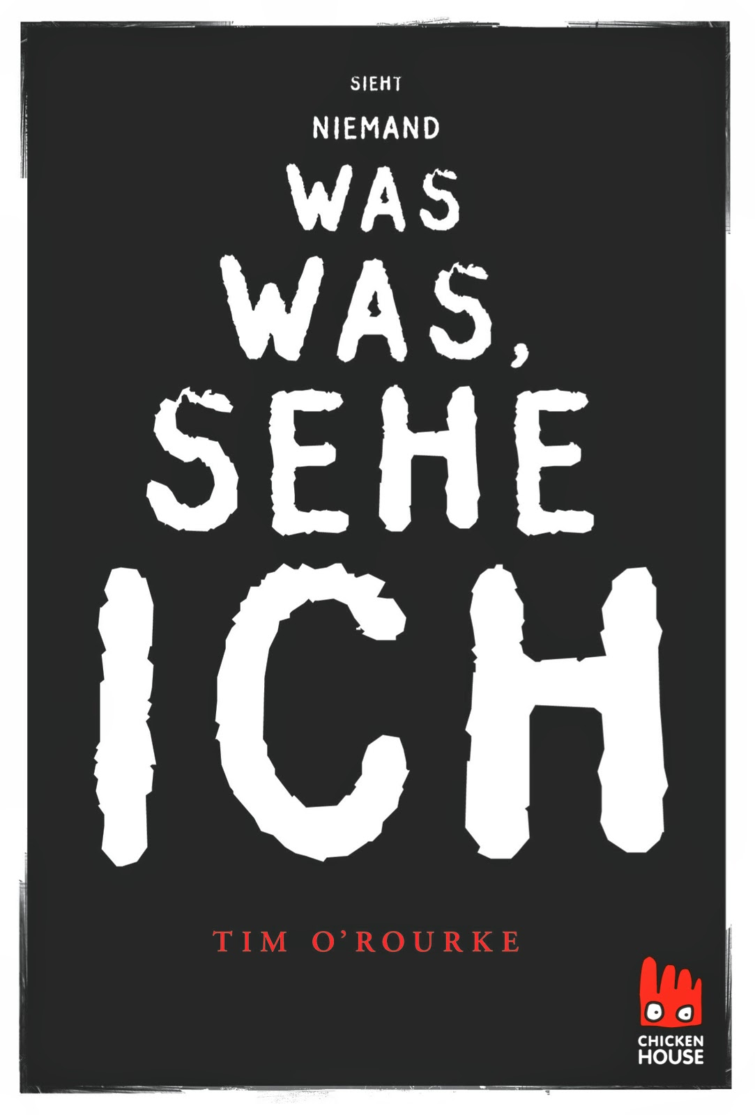 http://www.carlsen.de/softcover/ich-sehe-was-was-niemand-sieht/57998