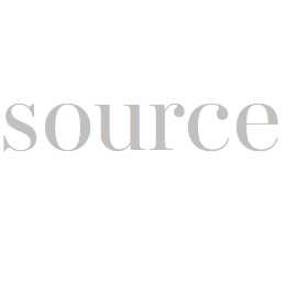 sourcehome