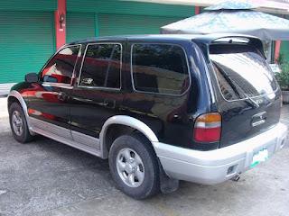 KOREAN CARS SURPLUS FOR SALE IN CEBU CITY, CEBU PHILIPPINES.