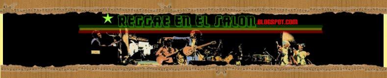 Vibración Reggae Música