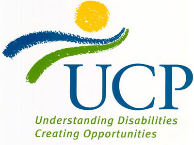 organization that helps the disabled united cerebral palsy essay Working with united cerebral palsy made me  arc of the united states is a national organization focused on people  disabled people can function in.