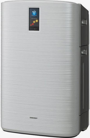 Awesome Air Purifiers and Coolest Air Filter Designs (15) 12
