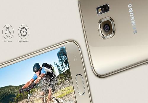 HTC One M9 VS Samsung galaxy S6