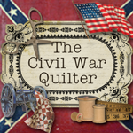 Civil War Blog