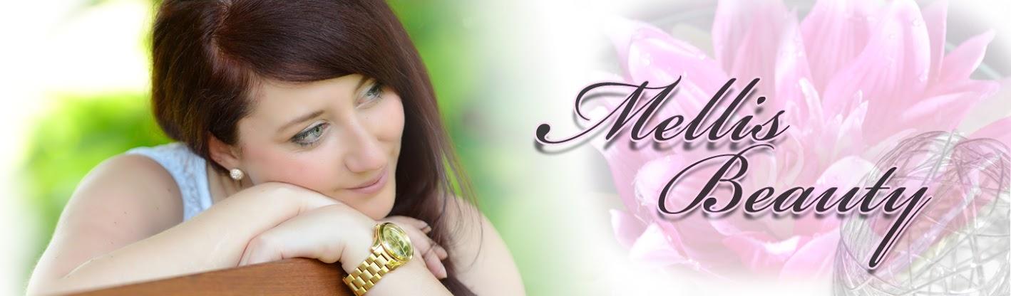 Mellis-Beauty