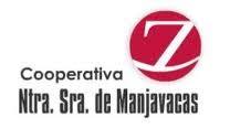 COOPERATIVA NTRA. SRA. DE MANJAVACAS