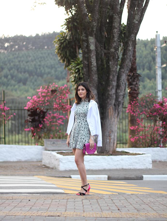 Taita Vieira