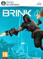 Brink – Atualização v1 [Skidrow]