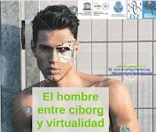 El hombre entre ciborg y virtualidad