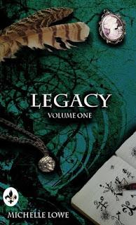 http://bookgoodies.com/a/B014MUC7OA