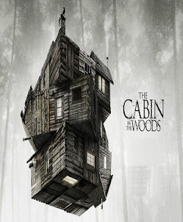 The Cabin in the Woods Movie Free Download