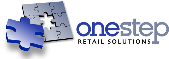 One Step Retail Solutions Blog