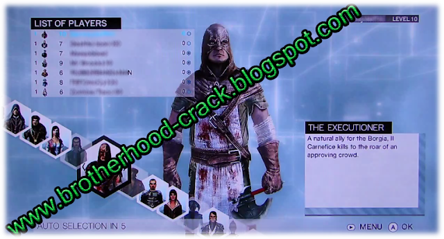 assassins creed 1 pc download crack
